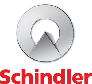 SchindlerElevator