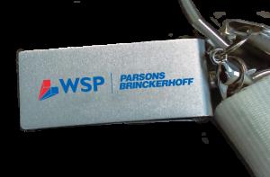 USBstick WSP