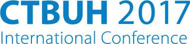 CTBUH 2017 International Conference
