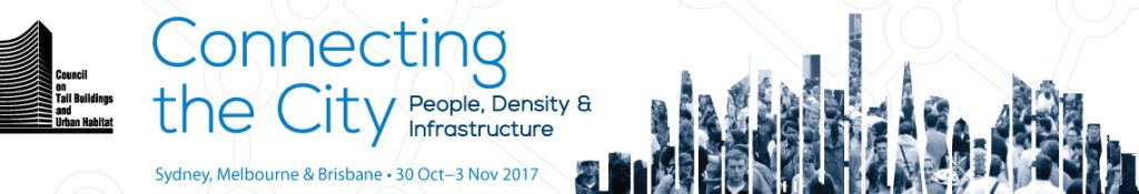 CTBUH 2017 Conference Graphic 3