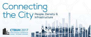 CTBUH 2017 Conference Graphic 4