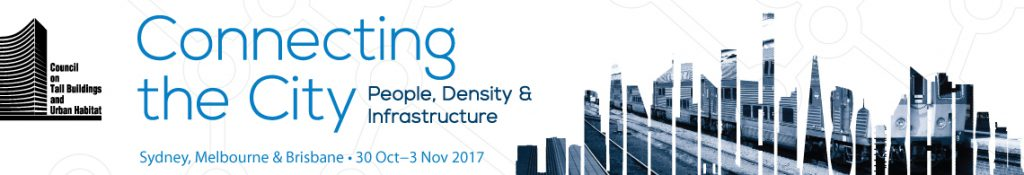 CTBUH 2017 Conference Graphic 2
