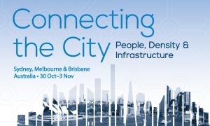 CTBUH 2017 Conference Graphic 5